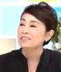 グッディで安藤裕子が熱中症の女性リポーターにパワハラ指示で炎上